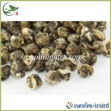 Premium Grade Jasmine Pearl Scented Tea