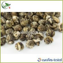 Chá Perfumado Premium Jasmine Pearl