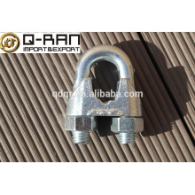 Top Selling Products of DIN 741 Malleable Clips