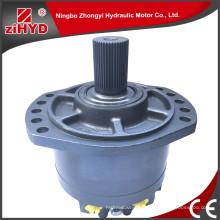 Großhandel von Chinabrand Namen Hydraulikmotoren