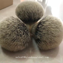 The Best Badger Shaving Brush Knot