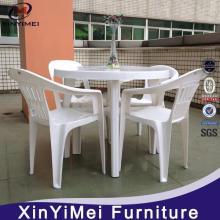 Good price PP plastic chair