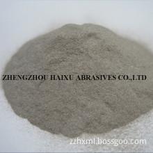 Brown Aluminum Oxide Micron Powder for Precise Polishing