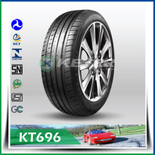 LT Tires 31*10.5R15 31X10.5R15 Light Truck Tires LT Car Tyres