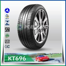 car tyres r12 r13 r14 r15 r16