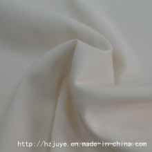 Polyester Spandex Lining for Garments