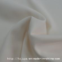 Poliéster spandex forro para vestuário