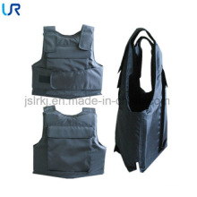 Army Military Bulletproof Vest Prices