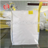 PP container bags for industry use