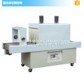 BS400L Wärmeschrumpfverpackungsmaschinenverpackungsmaschine