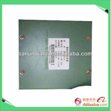 Hitachi Aufzug Intercom Telefon Power HY-WDJ-F