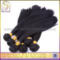 virgin peruvian hair free weave hair packs,human hair product