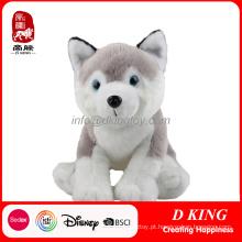 Brinquedo De Pelúcia Macio De Pelúcia Brinquedo Do Animal De Brinquedo De Pelúcia