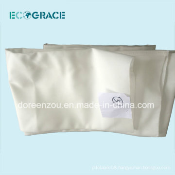 Sleeve Bag Filter PP Liquid Filter Bag