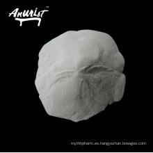 Sulfato de zinc Monohidrato Grado de alimentación en polvo