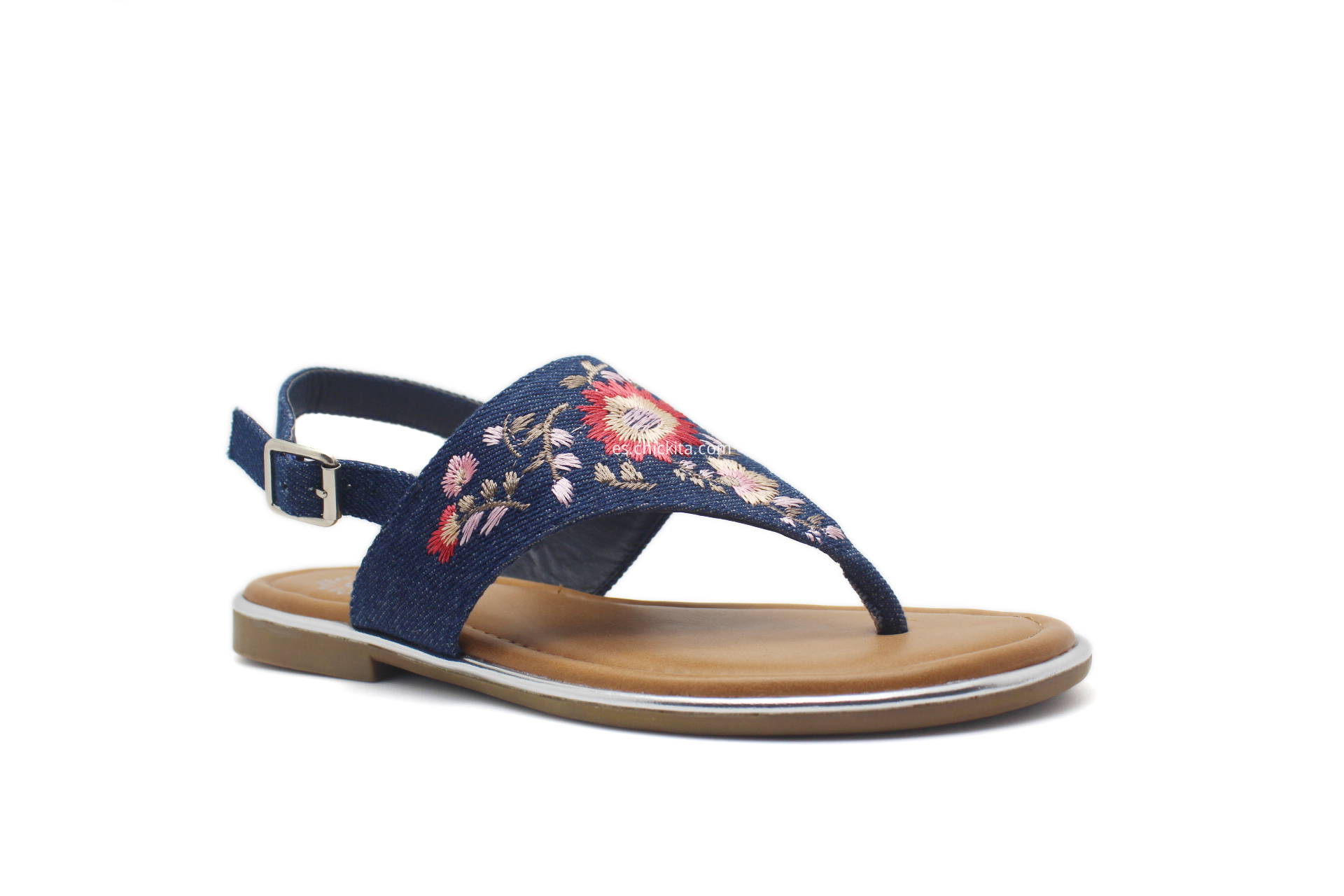Women sandals, girls sandals