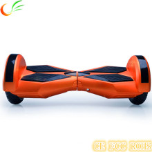 Electric Scooter 2015 Latest Hoverboard for Younger