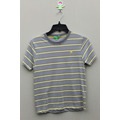 china wholesales cheap soft cotton check shirt for boy kids 1~10 years old