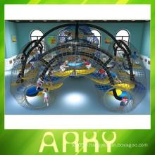 Jeux d'enfants en plein air jeux de plein air gratuits