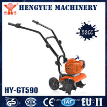 Mini Tiller with High Quality