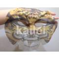 2015 neue Produkte Schönheit OEM Tier Maske