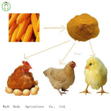 Refeição de glúten de milho Aminoácidos ricos