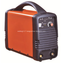 Tig 250A High Voltage Welding Machine