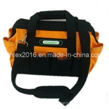 Ferramentas de projeto novas da promoção que embalam sacos de ferramenta eletrônicos do bolso