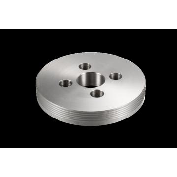 Electroplated diamond grinding wheel for Jade