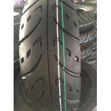 Fabrik Großhandel Motorrad Reifen und Schlauch 130/60-13