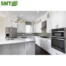 modern modular customized modular kitchen cabinet color combinations