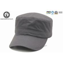 Classic Custom OEM Blank Army Hat Chapéu militar