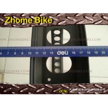 Vélo cyclo-pièces en alliage perforé la graisse jante jante/Super pour les gros vélos