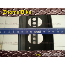 Bicycle Parts/Bicycle Alloy Holed Rim/Super Fat Rim for Fat Bikes