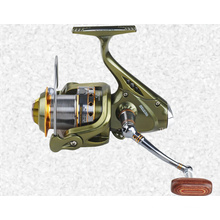Dm6000 Mini Surf Reel