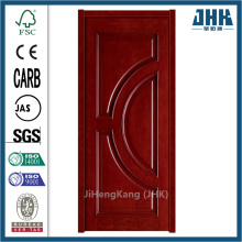 JHK Traditional Design Good Quality Interior Door
