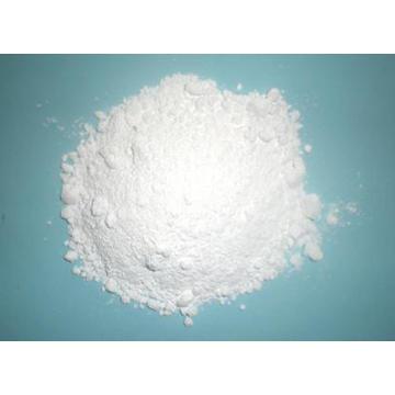 Zinc Oxide/Factory Direct