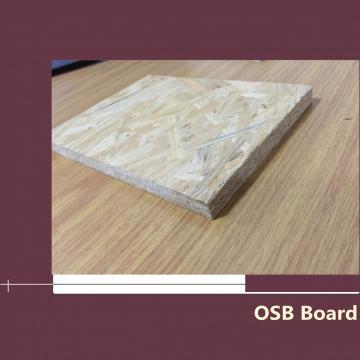 Osb Möbel china 9mm billige osb platte für möbel verwenden hersteller