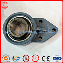 Ucm204 Pillow Block Bearing