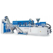 Multi Loop / High Speed Injection Molding Machine