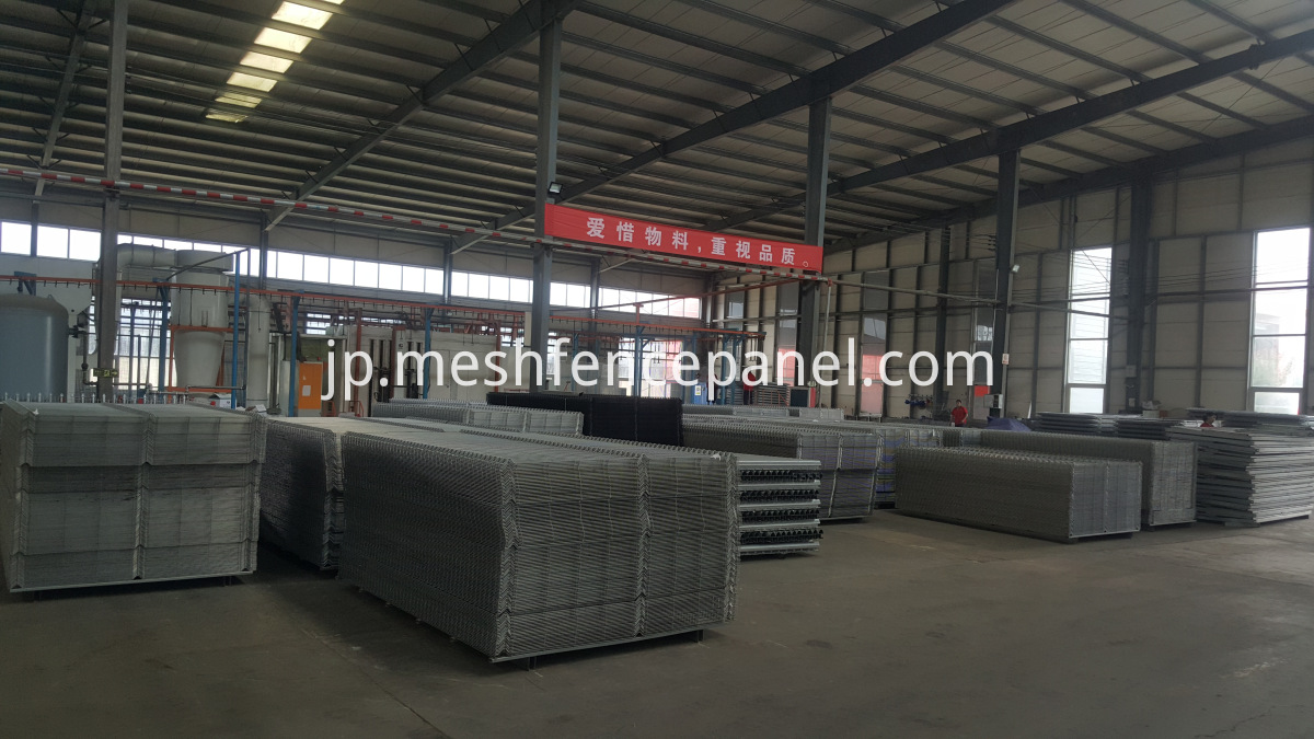 Producing 4 0 Panels Galvanized Panels Thin Panels