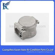 China Auto A / C compresor de presión de la placa para MAXIMA