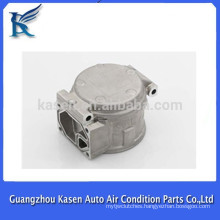 China auto A/C compressor pressing plate for MAXIMA
