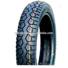 Heißer Verkauf In Venezuela 110/90-16 Motorrad Reifen