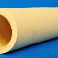 Manga para tubo de rolo de feltro de 480 graus Kevlar