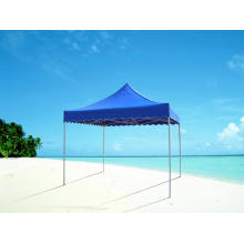 custom waterproof 10x10 folding advertising tent