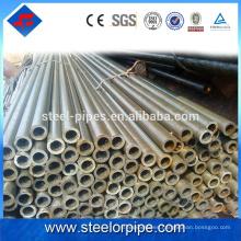 Los productos más vendidos ssaw tubo de acero sin soldadura de carbono