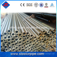 Les produits les plus vendus ssaw seamless carbon steel pipe