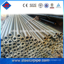 The best selling products ssaw seamless carbon steel pipe