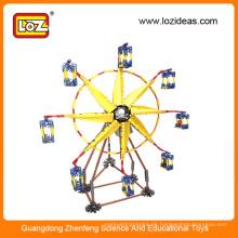 Heißer Verkauf innovative Spielwaren für Kinder